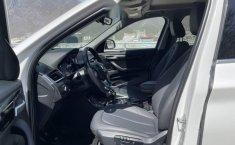BMW X1 20IA SDrive X Line 2018-6
