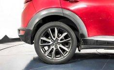 41971 - Mazda CX-3 2016 Con Garantía At-7