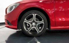 30026 - Mercedes Benz Clase CLA Coupe 2013 Con Gar-4