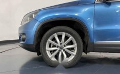 43541 - Volkswagen Tiguan 2017 Con Garantía At-8