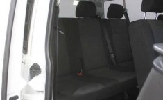 Volkswagen Transporter 2018 5p TDI L4/2.0/T Aut 9/-5