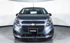 31089 - Chevrolet Spark 2017 Con Garantía Mt-6