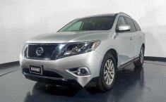 39408 - Nissan Pathfinder 2016 Con Garantía At-7