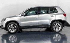 41728 - Volkswagen Tiguan 2014 Con Garantía At-8