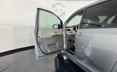 42279 - Toyota Sienna 2014 Con Garantía At-4