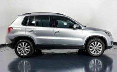 39226 - Volkswagen Tiguan 2014 Con Garantía At-7
