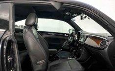 30126 - Volkswagen Beetle 2013 Con Garantía At-8