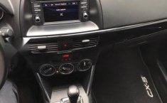 Mazda CX5 2014-3