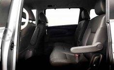 17756 - Honda Odyssey 2016 Con Garantía At-10
