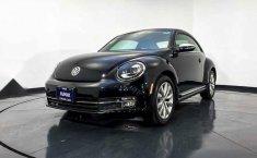 30126 - Volkswagen Beetle 2013 Con Garantía At-7