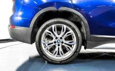36300 - BMW X1 2017 Con Garantía At-7