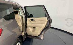 43407 - Nissan Pathfinder 2014 Con Garantía At-11