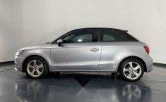 42256 - Audi A1 2016 Con Garantía At-5
