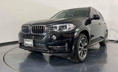 42657 - BMW X5 2015 Con Garantía At-6