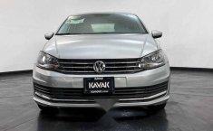 32620 - Volkswagen Vento 2016 Con Garantía At-4