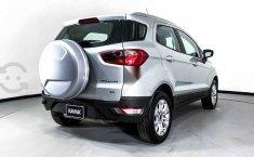 42004 - Ford Eco Sport 2014 Con Garantía At-6