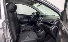 39421 - Chevrolet Spark 2019 Con Garantía Mt-10