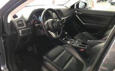 Mazda CX-5 2016 2.5 S Grand Touring 4x2 At-3