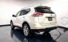 36858 - Nissan X Trail 2015 Con Garantía At-3