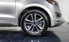 38392 - Ford Edge 2016 Con Garantía At-5