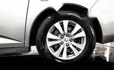 17756 - Honda Odyssey 2016 Con Garantía At-9