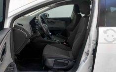 22001 - Seat Leon 2017 Con Garantía Mt-5