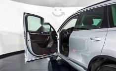 42483 - Volkswagen Touareg 2014 Con Garantía At-9
