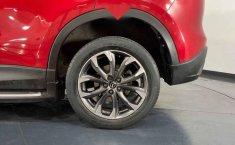 43555 - Mazda CX-5 2016 Con Garantía At-8