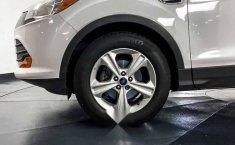 25820 - Ford Escape 2014 Con Garantía At-10