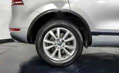 42483 - Volkswagen Touareg 2014 Con Garantía At-8