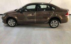 VW VENTO HIGHLINE 1.6 L TM 2017-5