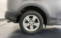 42636 - Toyota RAV4 2013 Con Garantía At-5