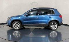 43541 - Volkswagen Tiguan 2017 Con Garantía At-7