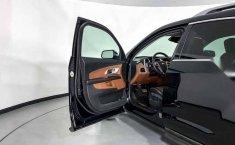39367 - Chevrolet Equinox 2016 Con Garantía At-6