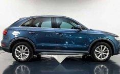 30668 - Audi Q3 2016 Con Garantía At-9