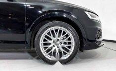 42247 - Audi Q3 2018 Con Garantía At-7