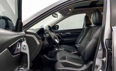 28889 - Nissan X Trail 2019 Con Garantía At-3