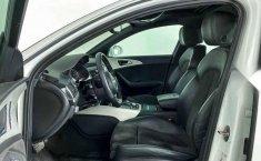 42009 - Audi A6 2014 Con Garantía At-11