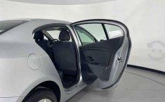 43004 - Renault Fluence 2014 Con Garantía Mt-4