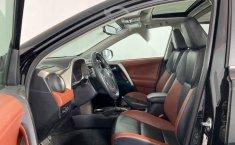 42605 - Toyota RAV4 2013 Con Garantía At-9