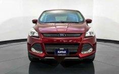 28997 - Ford Escape 2013 Con Garantía At-4