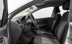 32620 - Volkswagen Vento 2016 Con Garantía At-3