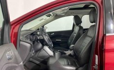 43393 - Ford Escape 2014 Con Garantía At-4