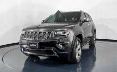 41639 - Jeep Grand Cherokee 2015 Con Garantía At-5