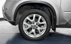 38411 - Nissan X Trail 2014 Con Garantía At-8