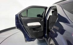 42372 - Chevrolet Equinox 2016 Con Garantía At-4