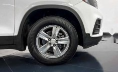 26570 - Chevrolet Trax 2018 Con Garantía At-7