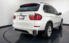 34551 - BMW X5 2013 Con Garantía At-5