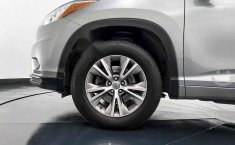 22909 - Toyota Highlander 2015 Con Garantía At-7