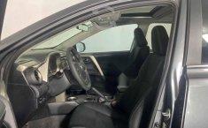 42636 - Toyota RAV4 2013 Con Garantía At-4